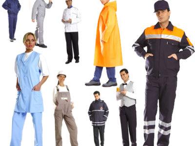 ropa-de-trabajo-12