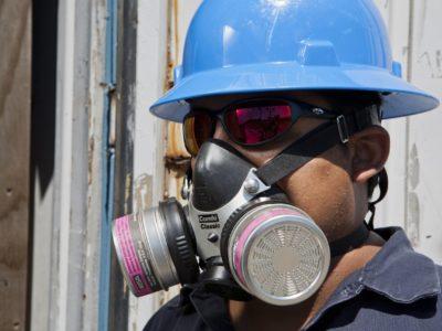 seguridad-industrial-14