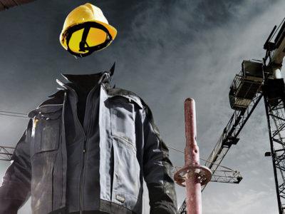 seguridad-industrial-15