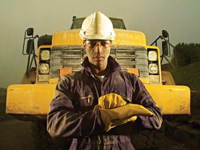seguridad-industrial-19-e1605714159785