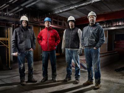 seguridad-industrial-2