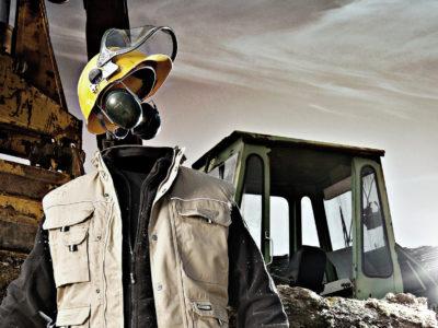 seguridad-industrial-20