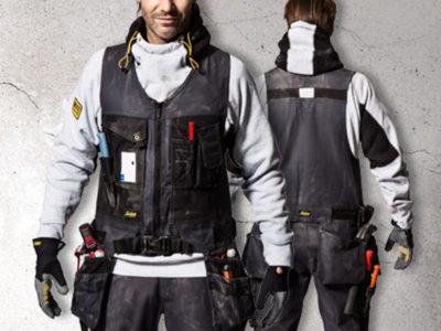 seguridad-industrial-3