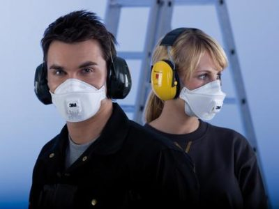 seguridad-industrial-5