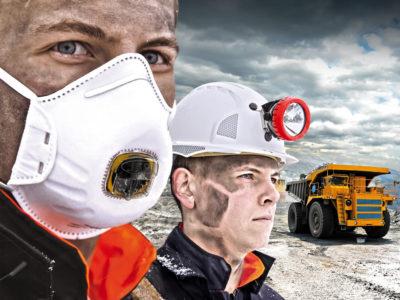 seguridad-industrial-7