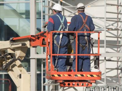 seguridad-industrial-9